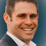 Nick Freitas – A Rising Voice for Liberty
