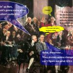 Chronological Snobbery Endangers the Constitution